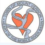 Town of Mount Vernon, Alabama, Official Website